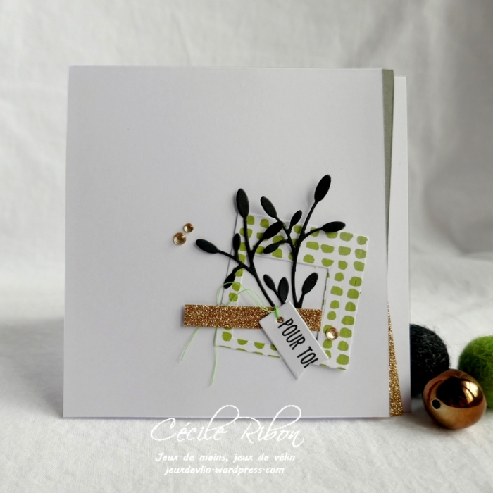 Carte LSMarsSketch - P1150587