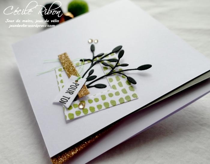 Carte LSMarsSketch - P1150594
