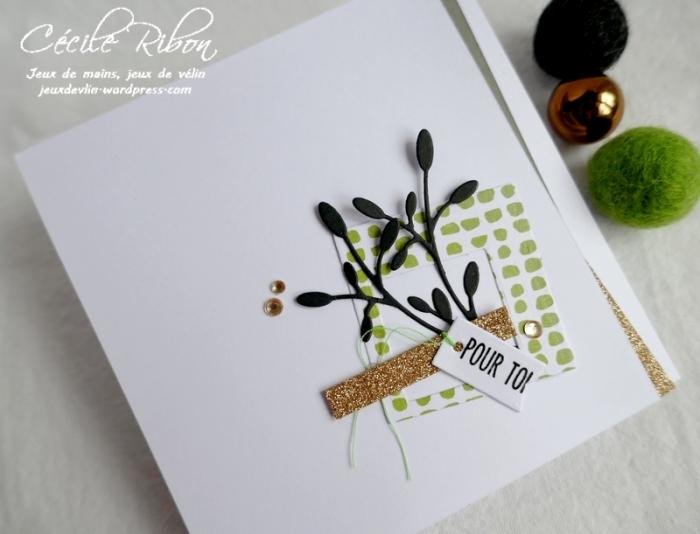 Carte LSMarsSketch - P1150608