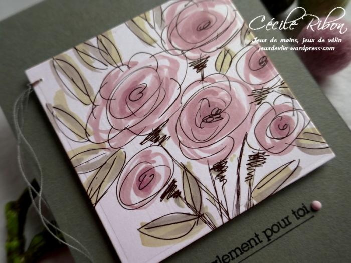Carte PourToi01 - P1150418