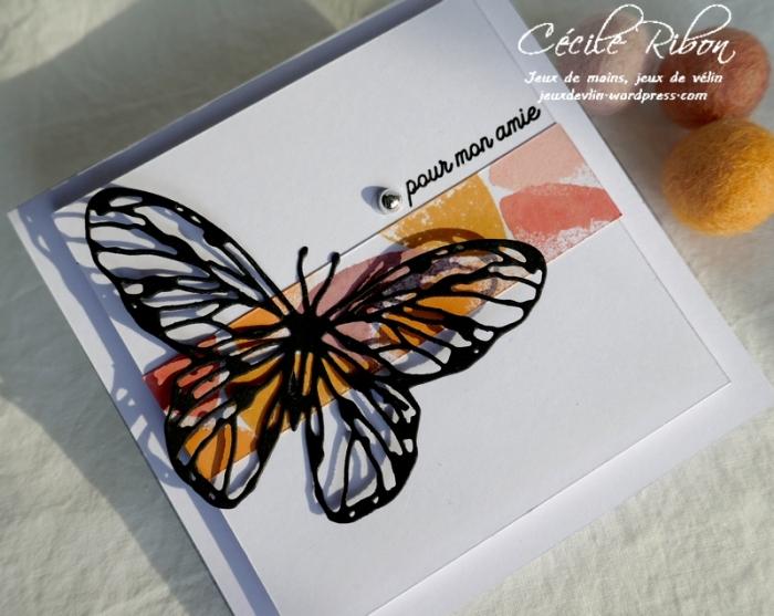 Carte Amitié01 - P1160362