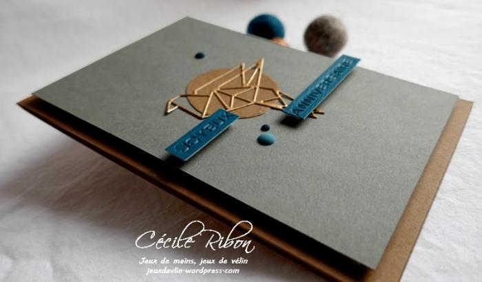 Carte CBBB29 - P1160490
