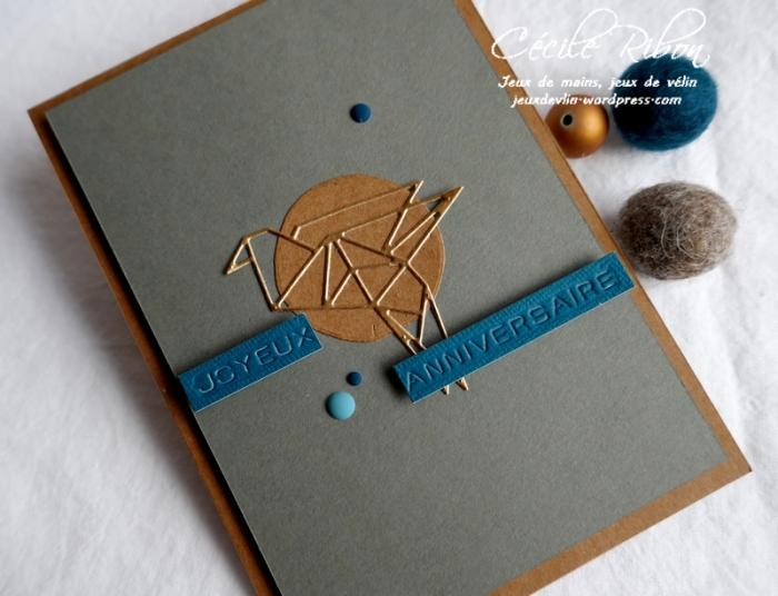 Carte CBBB29 - P1160497