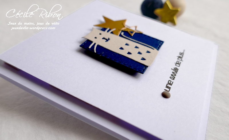 Carte Chat01 - P1160748