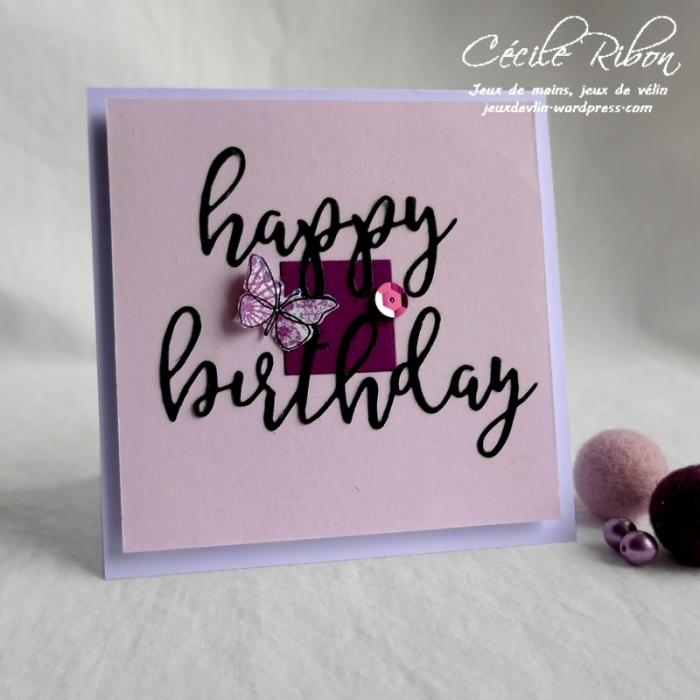 Carte Christelle - P1160714