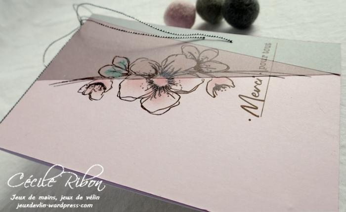 CAS(E) This Sketch#365