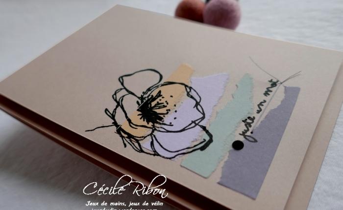 CAS(E) This Sketch#367