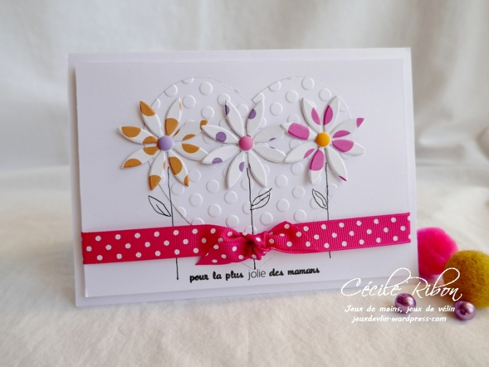Carte FUSION58 - P1160326