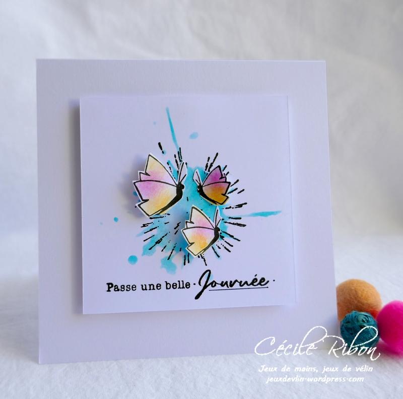 Carte JUGS533 - P1160877