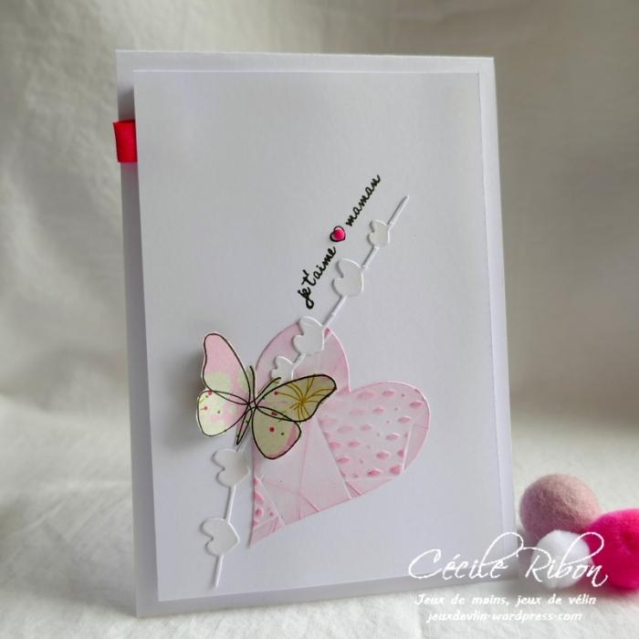 Carte Maman01 - P1160784