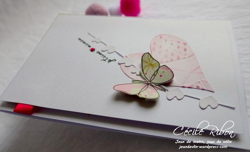Carte Maman01 - P1160787