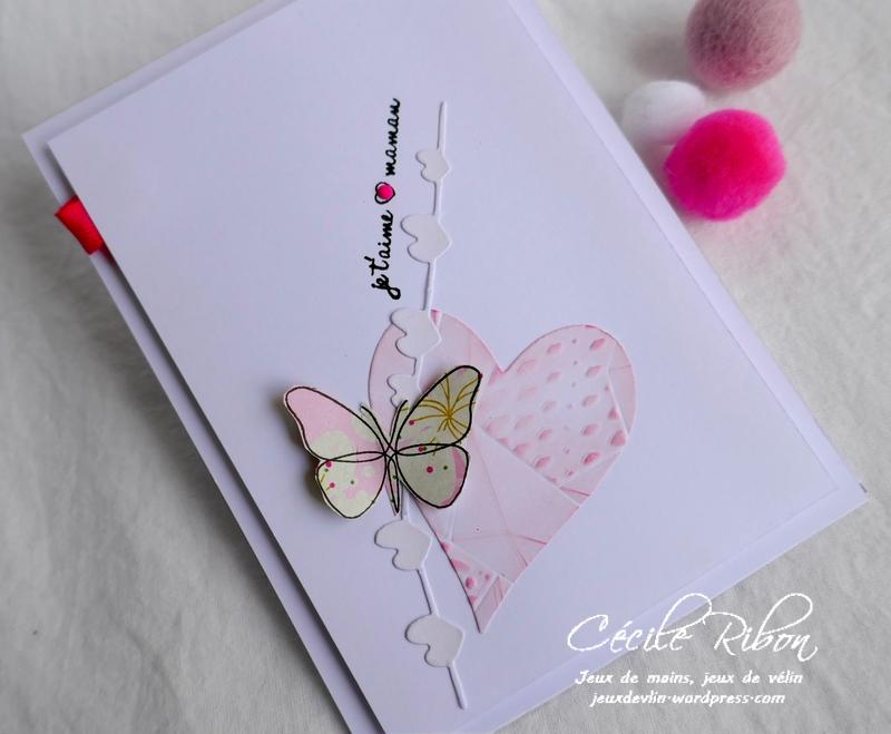 Carte Maman01 - P1160794
