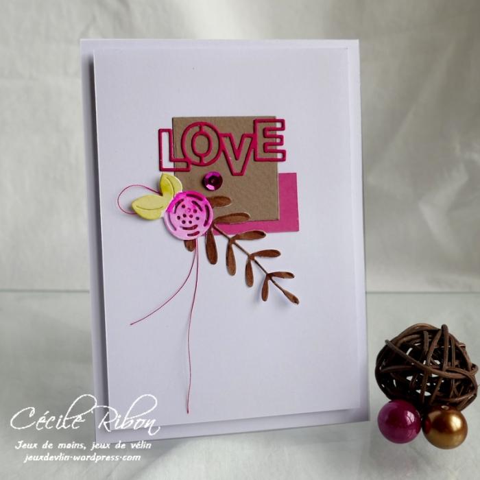 Carte Amour01 - P1170104