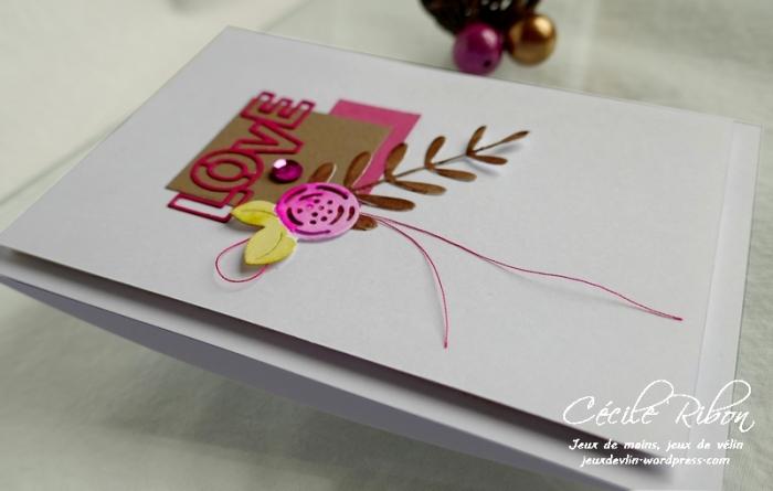 Carte Amour01 - P1170108