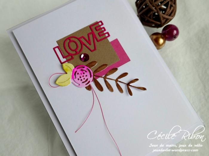 Carte Amour01 - P1170113