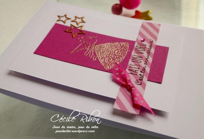 Carte AnnivE01 - P1170159