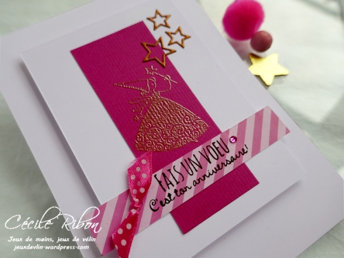 carte AnnivE01 - P1170170