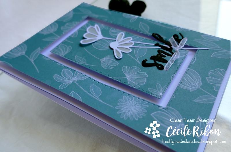 Carte FMS436 - P1170311