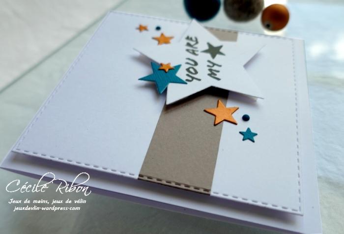 Carte JUGS534 - P1170084