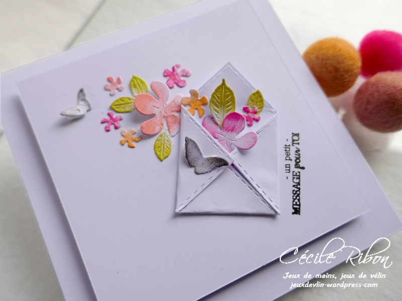 Carte JUGS535 - P1170253