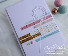 Carte AnnivF04 - P1170935