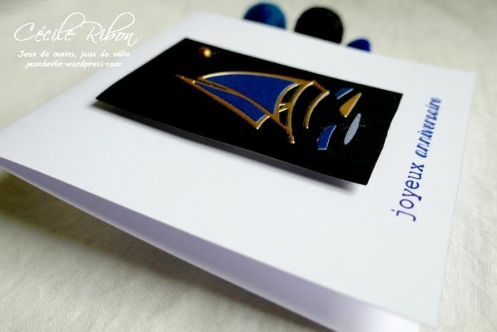 Carte AnnivH02 - P1180363
