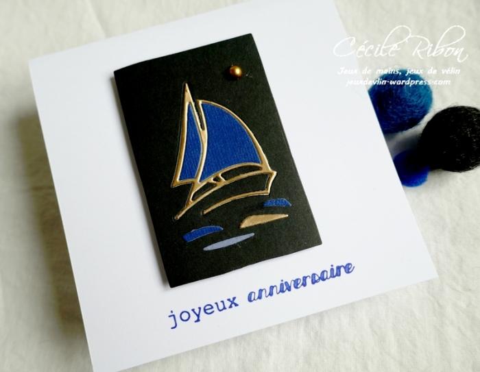 Carte AnnivH02 - P1180369
