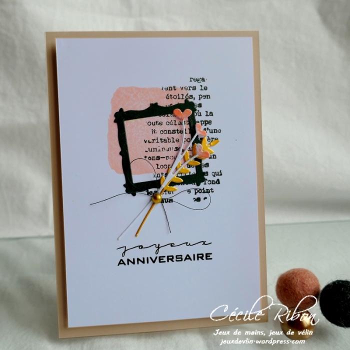 Carte CBBB33 - P1170752