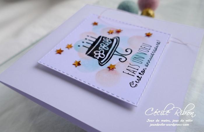 Carte CTD598 - P1180130