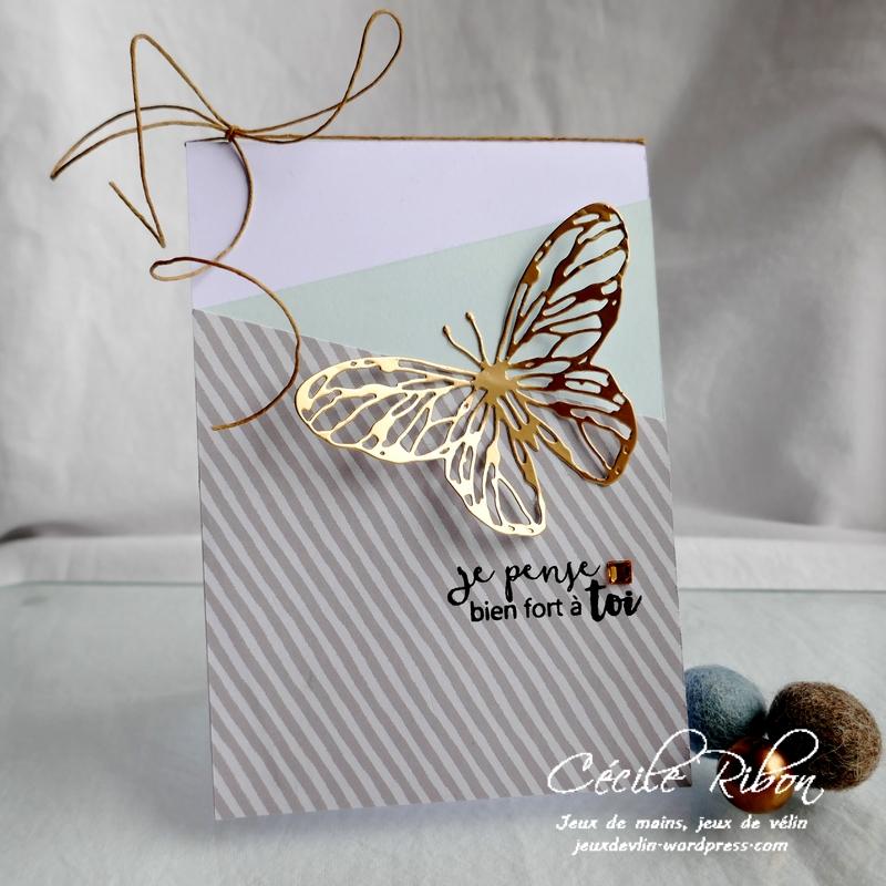 Carte Pensées02 - P1180166