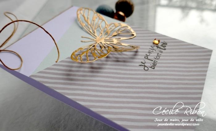 Carte Pensées02 - P1180182