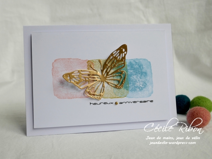 Carte CTD602 - P1180463