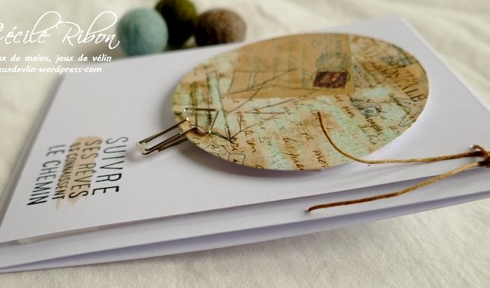 JUST US Girls #547 – Word week –Travel.