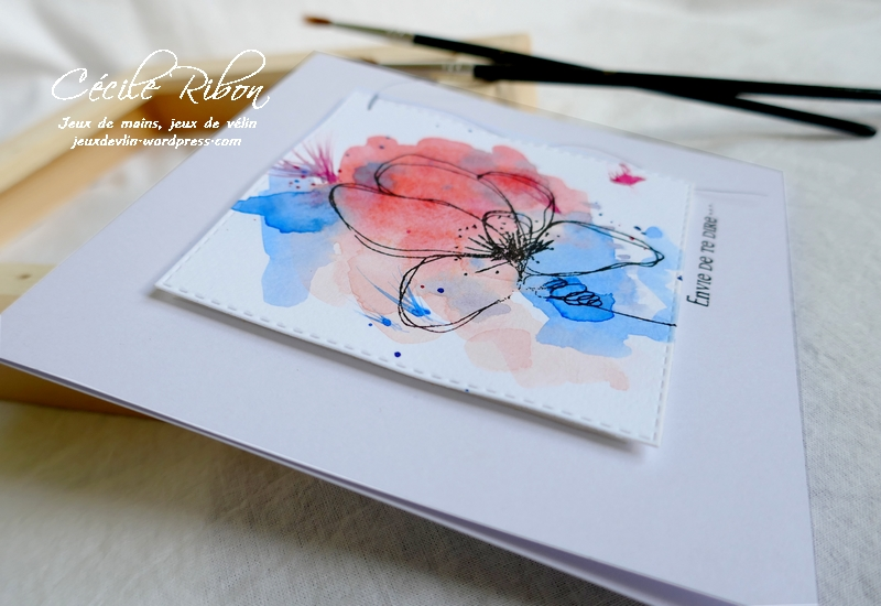 Carte CTD605 - P1180961