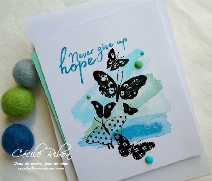 Carte JUGS551 - P1190183