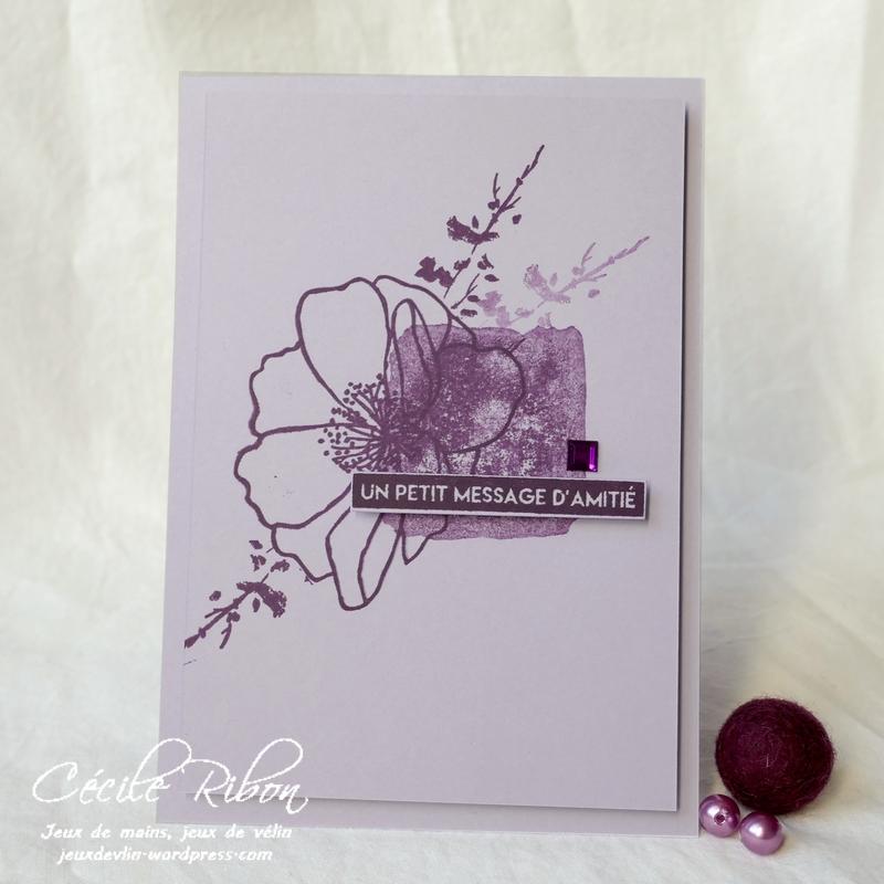 Carte CBBB39 - P1190198