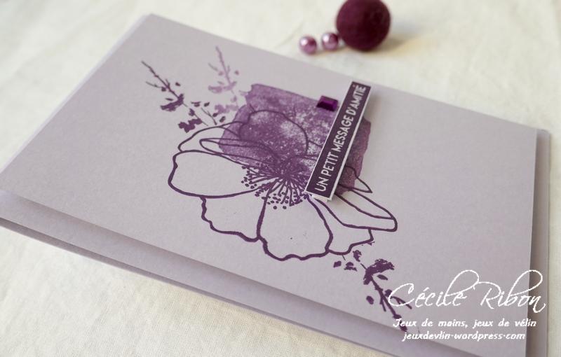 Carte CBBB39 - P1190202