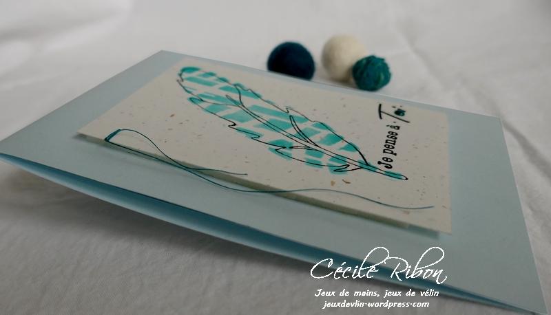 Carte CBBB44 - P1190369
