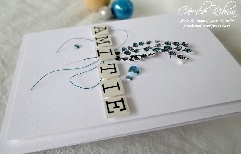 Carte CBBB46 - P1190920