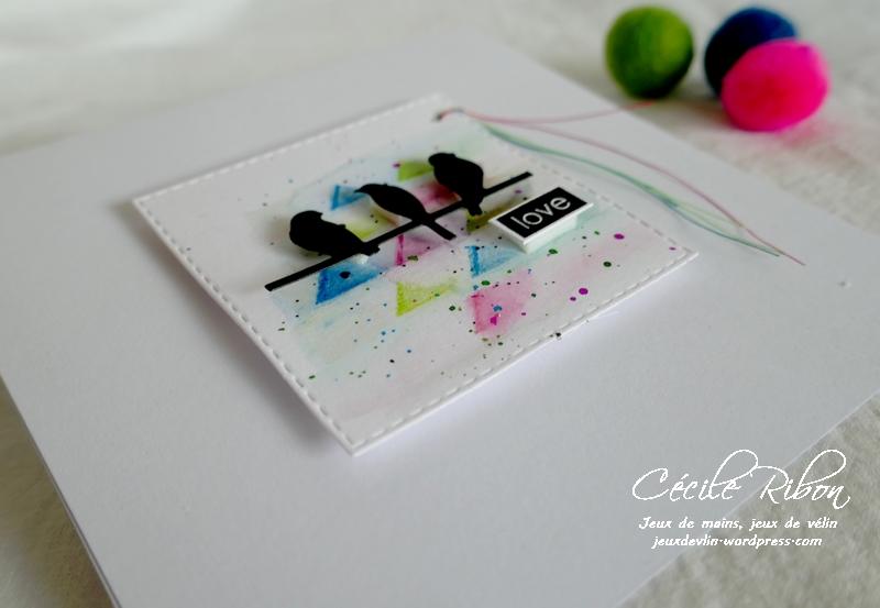 Carte CTD625 - P1190559