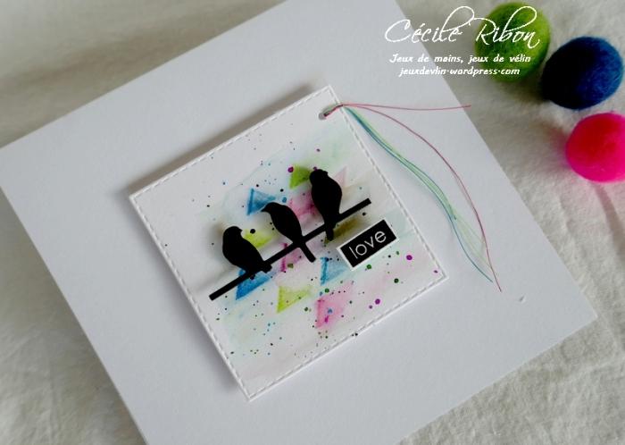 Carte CTD625 - P1190563
