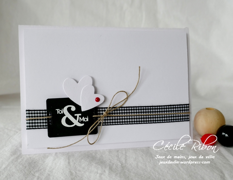 Carte FUSION56 - P1190594