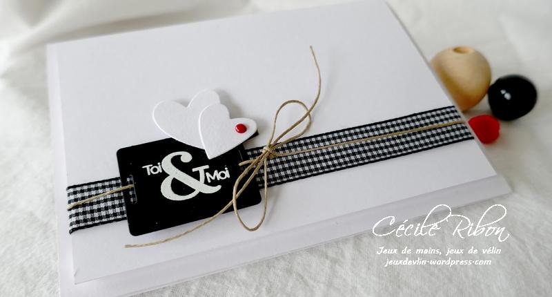 Carte FUSION56 - P1190597