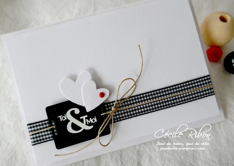Carte FUSION56 - P1190603