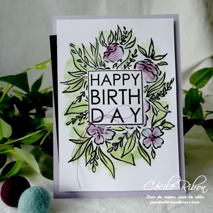 Carte JUGS569 - P1190837