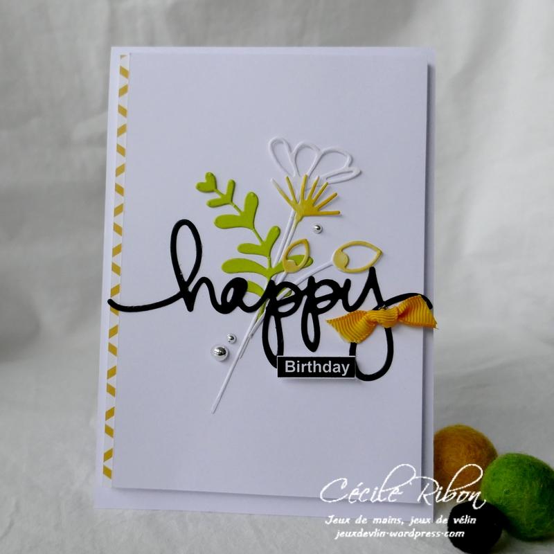 Carte AnnivF01 - P1200470