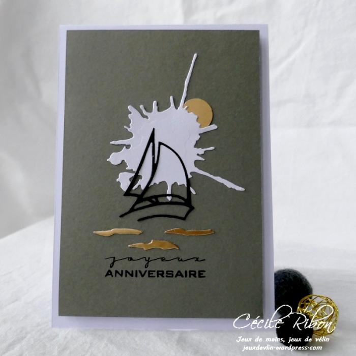 Carte AnnivH01 - P1200451