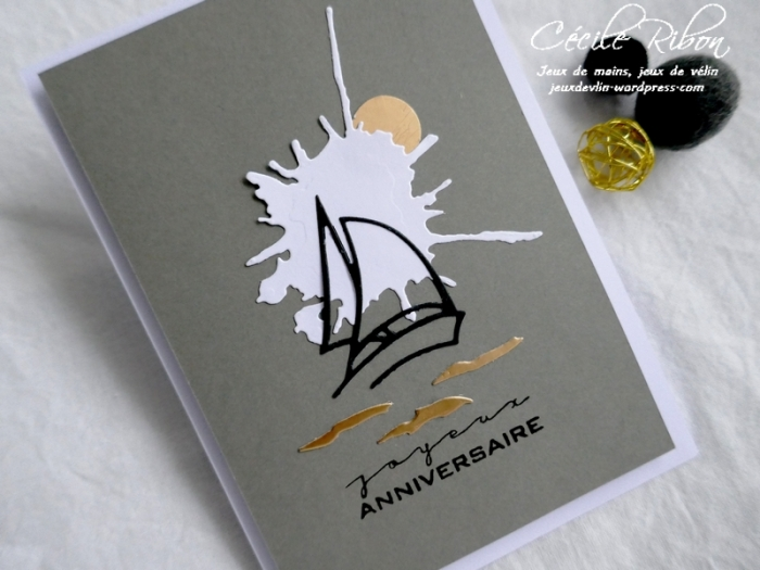 Carte AnnivH01 - P1200465