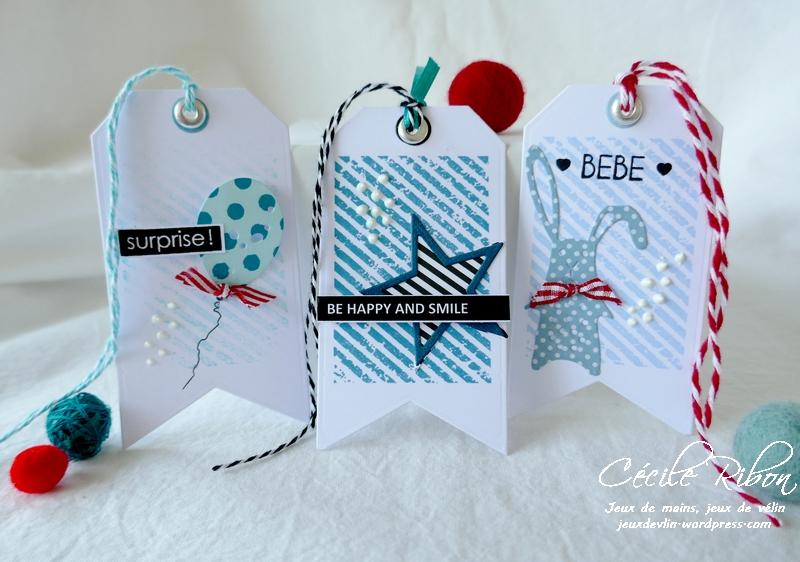 Carte CBBB48 - P1200853