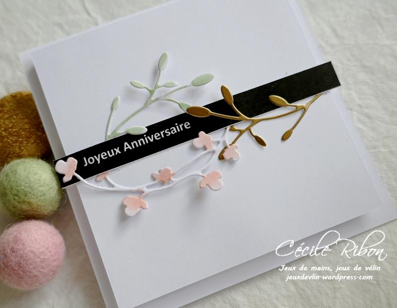 Carte CTD630 - P1200539